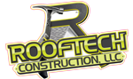 Rooftech Construction South Bend